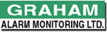 Graham-alarm-monitoring